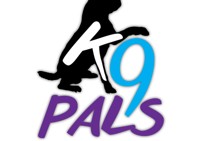 K9-Pals