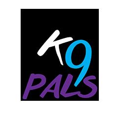K9-Pals-logo